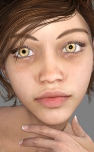 BlackCometCometh's Profile Picture