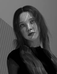 Amira by BlackCometCometh