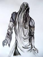 Nazgul by dead01