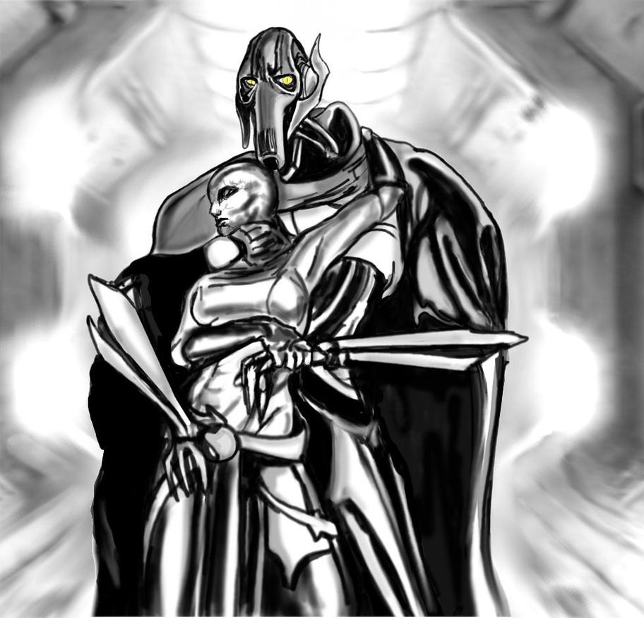 ventress personals Dating advice dateworthy  lena–a former seven-year army veteran who's a badass with a machine gun—insists on joining dr ventress as she leads a team of .