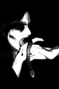 dead01's Profile Picture