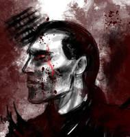 Black Numenorean II by dead01