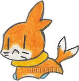 Bui bui by Joalsses