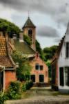 Oud Velsen Netherlands