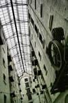 archief Antwerpen