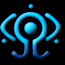Copland Os Enterprise Icon by PsyBear