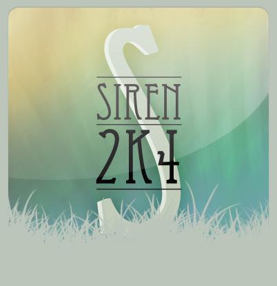 Siren2k4's Profile Picture
