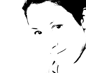 WildRebelion's Profile Picture