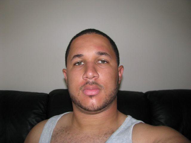 killadbill's Profile Picture