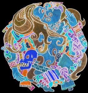 TwistedTorso's Profile Picture