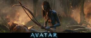 Avatar: Sorrow