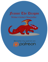 DevID 2-5-18 by Feanor-the-Dragon