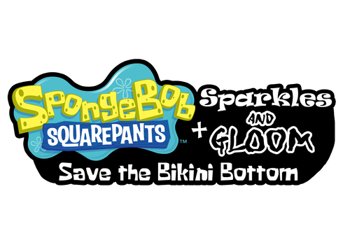 SBSP + SG Save the Bikini Bottom