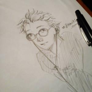 doodle ^^