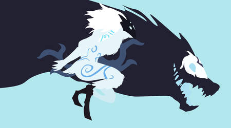kindred minimalist by knixt