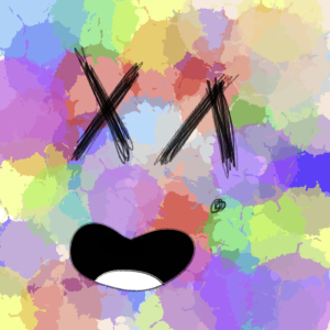 knixt's Profile Picture