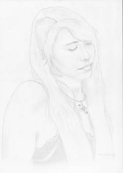 Katrin 06