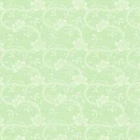 green photoshop pattern by autumnlies