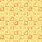 yellow photoshop pattern