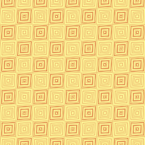 yellow photoshop pattern by autumnlies