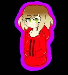Susuna56's Profile Picture