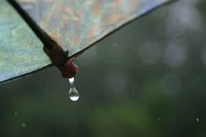 Keep Me Dry by Healer-Guy
