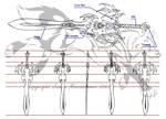 Object 'Sword' 5-Point by Jianre-M