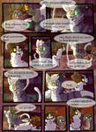 FERAL Page 25