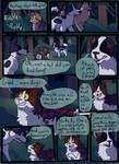 FERAL page 38