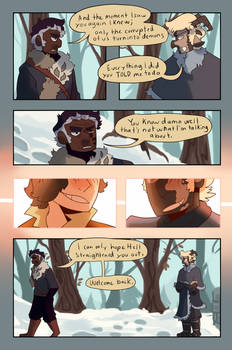 Fracture Page 128