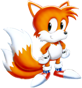 Ask-Classic-Tails's Profile Picture