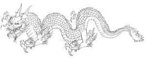 Dragontat
