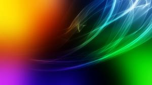 Colorwind