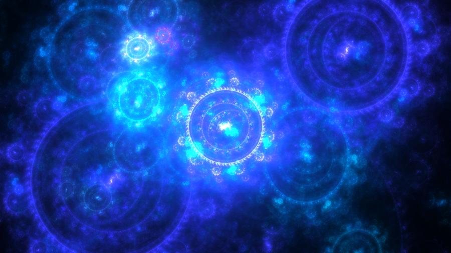 Strange Circles by Jindra12