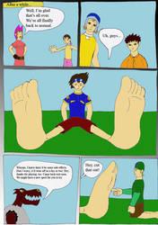 Football Frenzy pg19