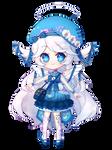 Custom: Yume SR Annie