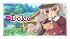 RF4 - Dolce by EllisStampcollection
