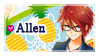 ANB - Allen by EllisStampcollection