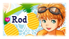 ANB - Rod by EllisStampcollection