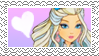 EAH - Darling Charming by EllisStampcollection