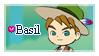 MM - Basil