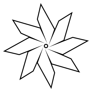 Soulcase's Profile Picture