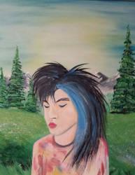 20161102 094411-1-1 by paintingartmonkey