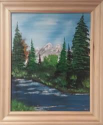 20161118 210144-1 by paintingartmonkey