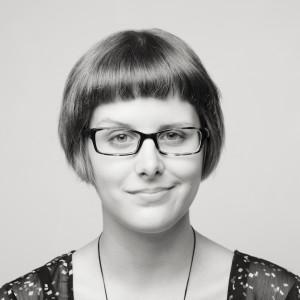 trixi-b's Profile Picture