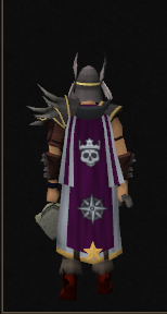 clan_by_sy_accursed-d4s4ebz.png