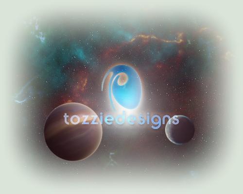 tozzie's Profile Picture