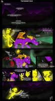 The Darkest Hour- Pg 2
