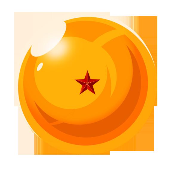 esferas del dragon -#main