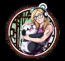Mixer icon pandafr3ak